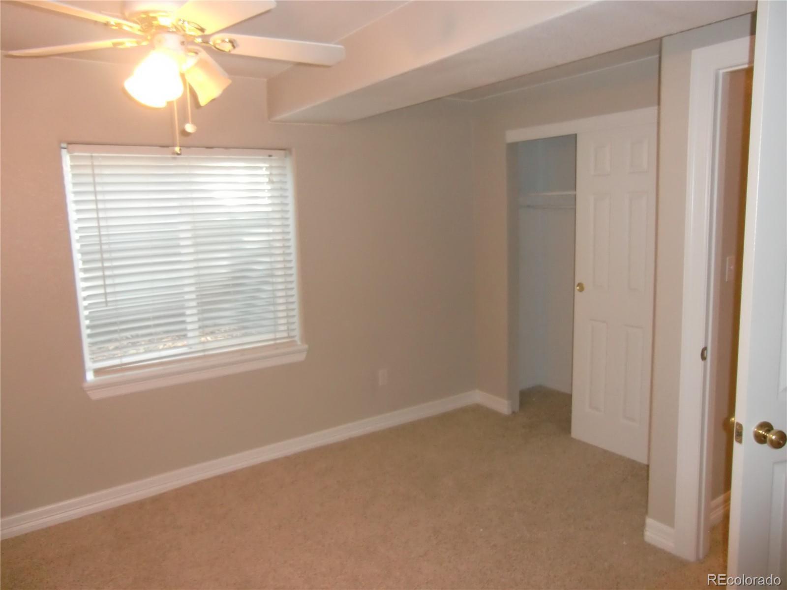 MLS# 8803615 - 1 - 1474  Serenity Circle, Longmont, CO 80504