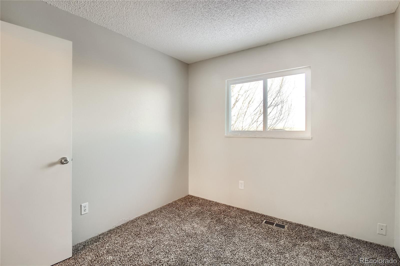 MLS# 8804701 - 20 - 20615 E Coolidge Place, Aurora, CO 80011