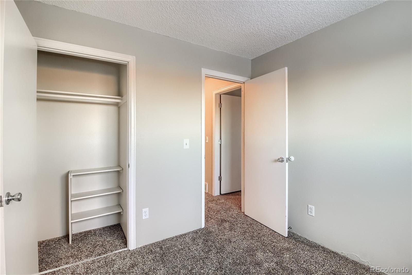 MLS# 8804701 - 21 - 20615 E Coolidge Place, Aurora, CO 80011