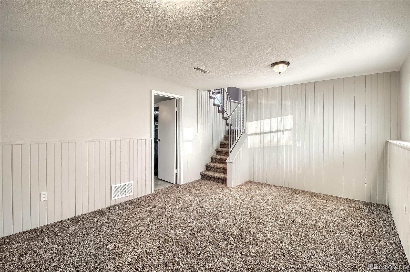 MLS# 8804701 - 27 - 20615 E Coolidge Place, Aurora, CO 80011