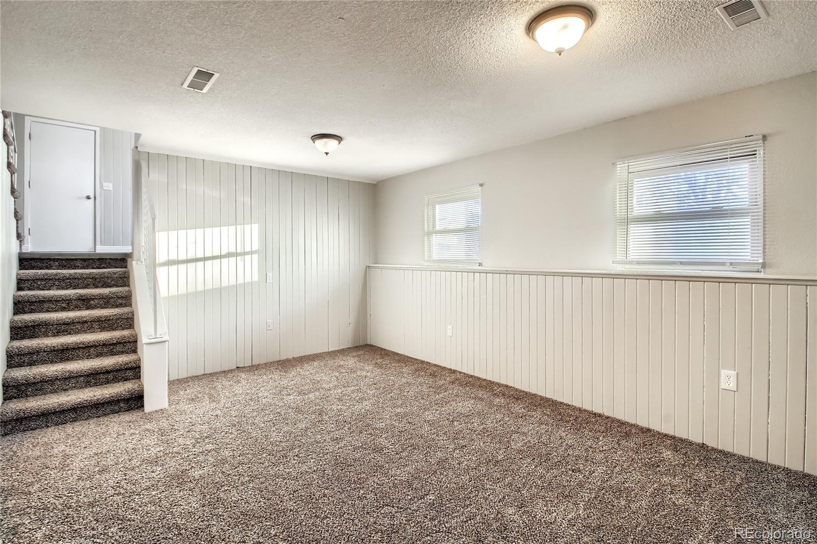 MLS# 8804701 - 28 - 20615 E Coolidge Place, Aurora, CO 80011
