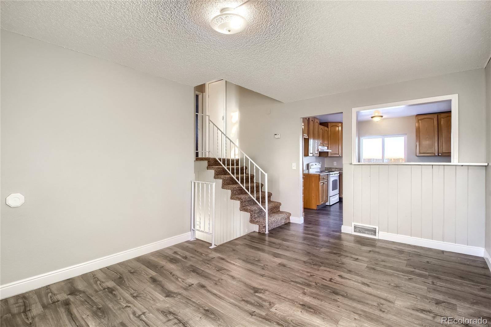MLS# 8804701 - 6 - 20615 E Coolidge Place, Aurora, CO 80011