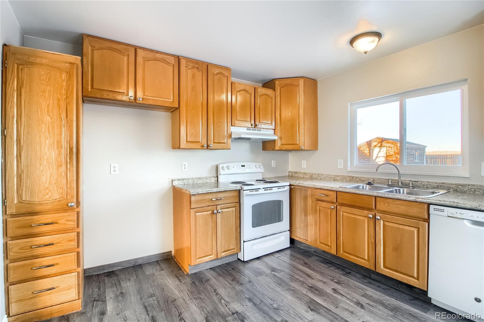 MLS# 8804701 - 9 - 20615 E Coolidge Place, Aurora, CO 80011