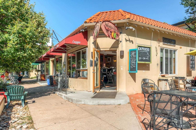 MLS# 8809916 - 35 - 264 S Sherman Street, Denver, CO 80209