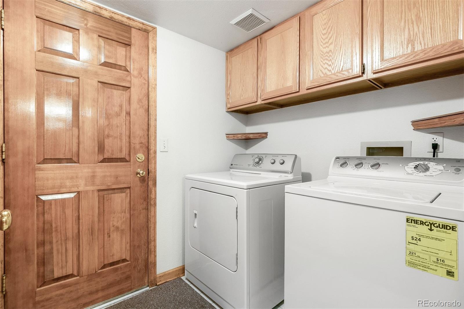 MLS# 8812491 - 1 - 6494  S Forest Street, Centennial, CO 80121