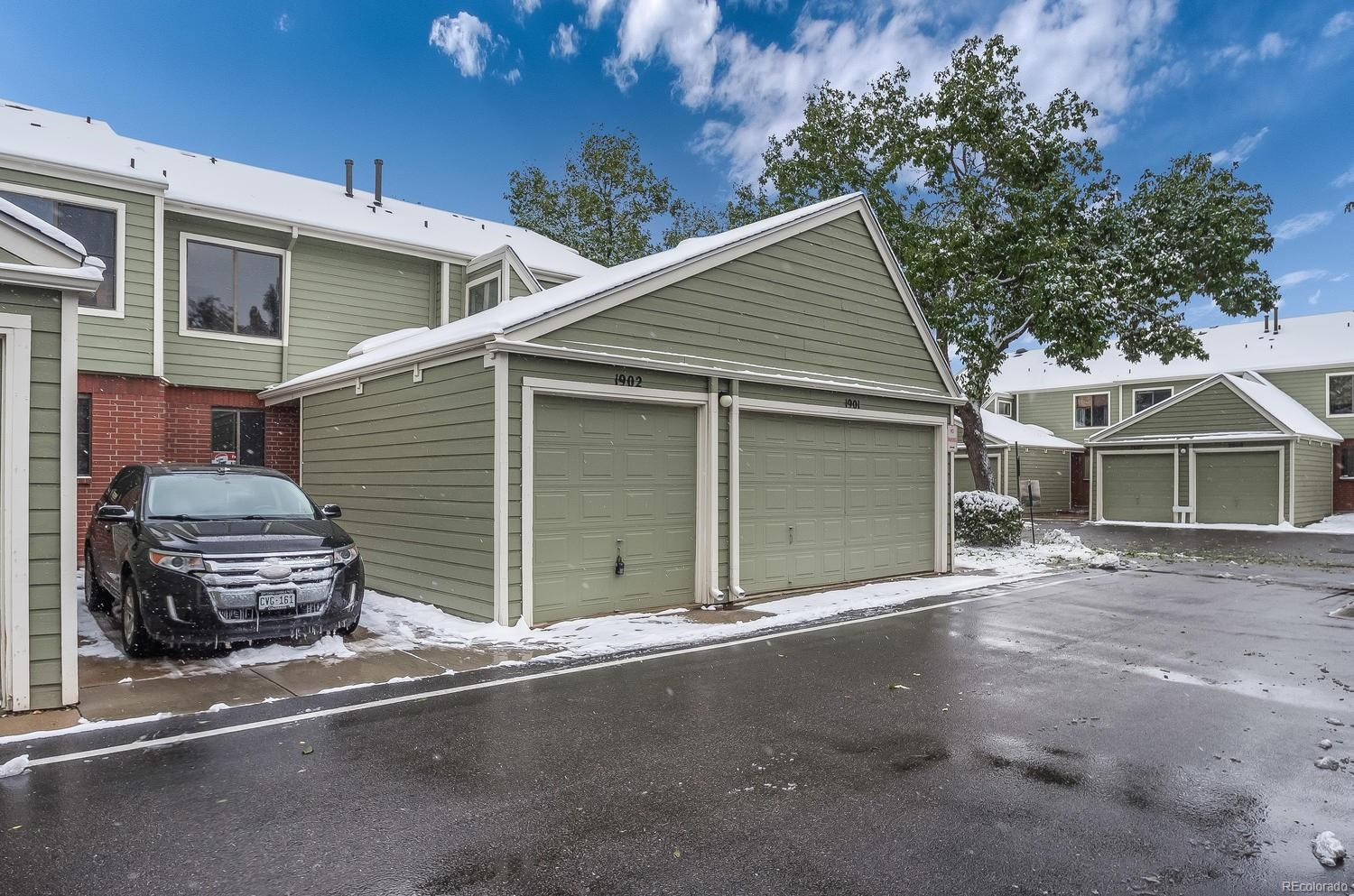 MLS# 8814789 - 1 - 7474  E Arkansas Avenue, Denver, CO 80231