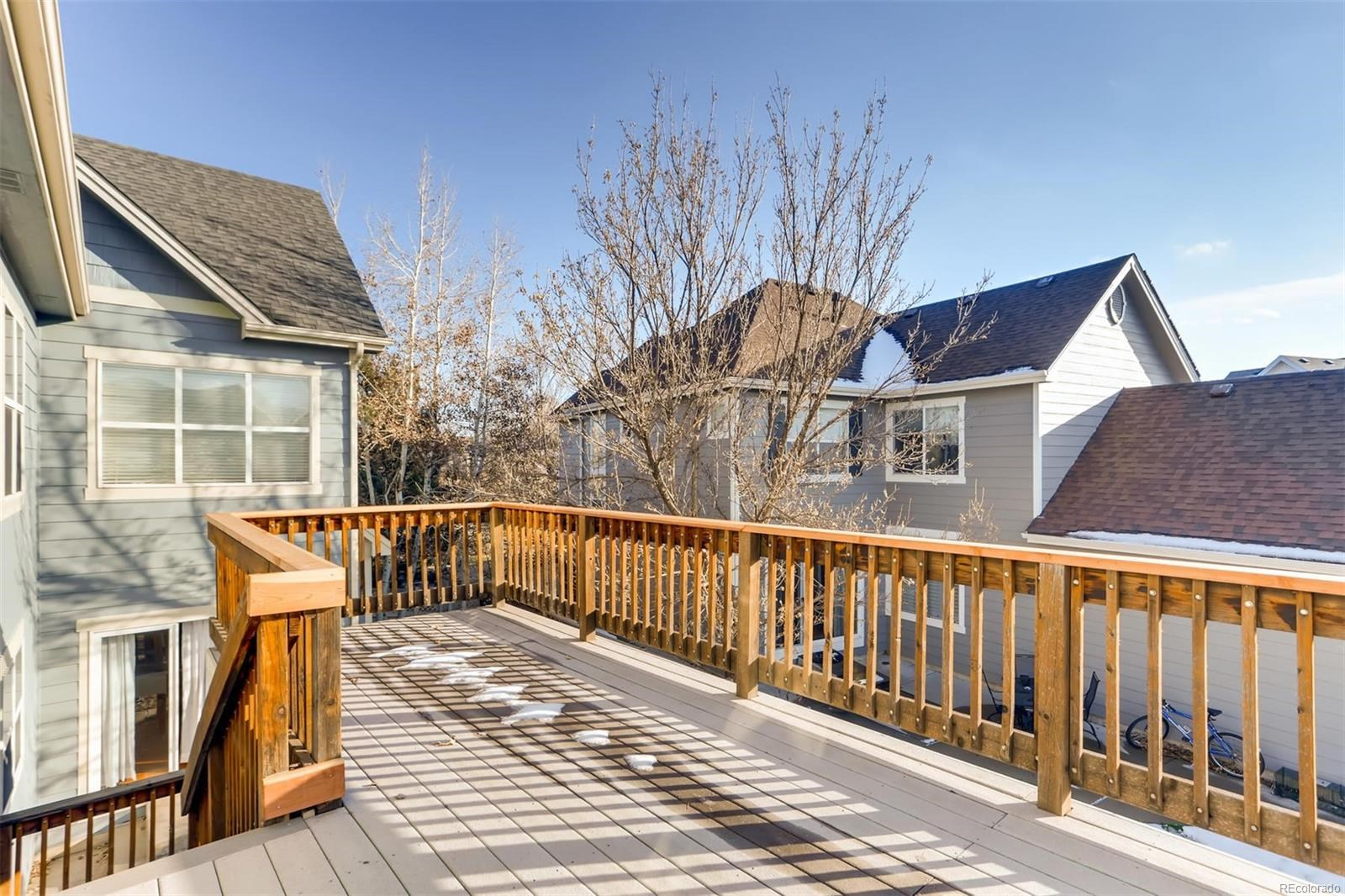 MLS# 8828381 - 25 - 12981 Harmony Parkway, Westminster, CO 80234