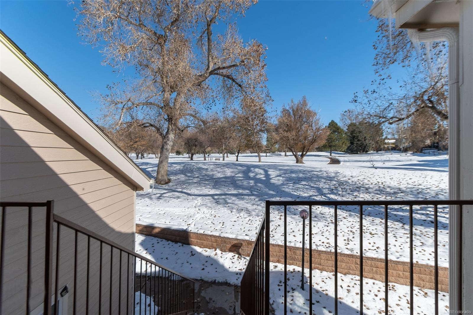 MLS# 8831189 - 17 - 13824 E Lehigh Avenue #F, Aurora, CO 80014