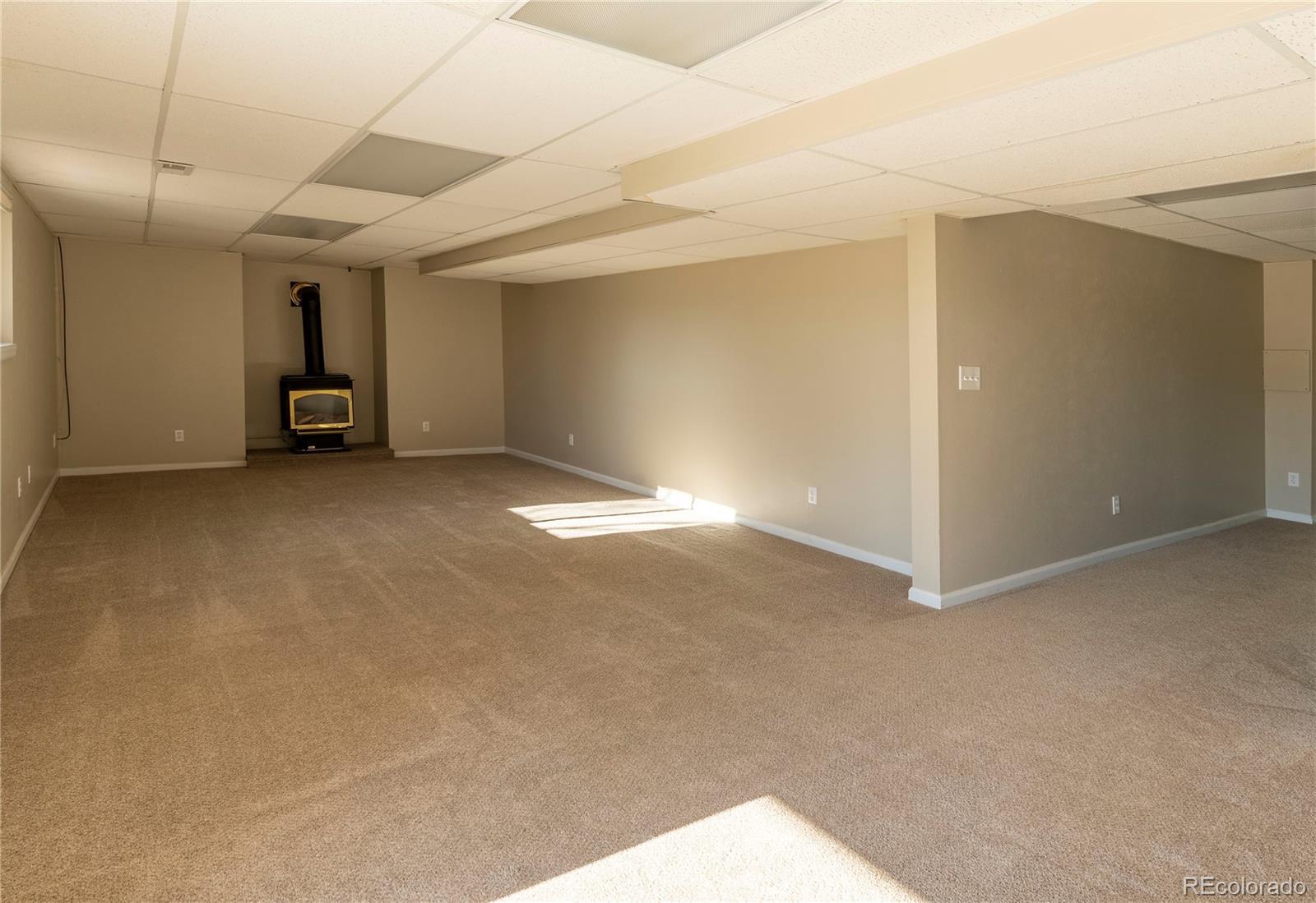 MLS# 8831630 - 27 - 7393 S Everett Court, Littleton, CO 80128