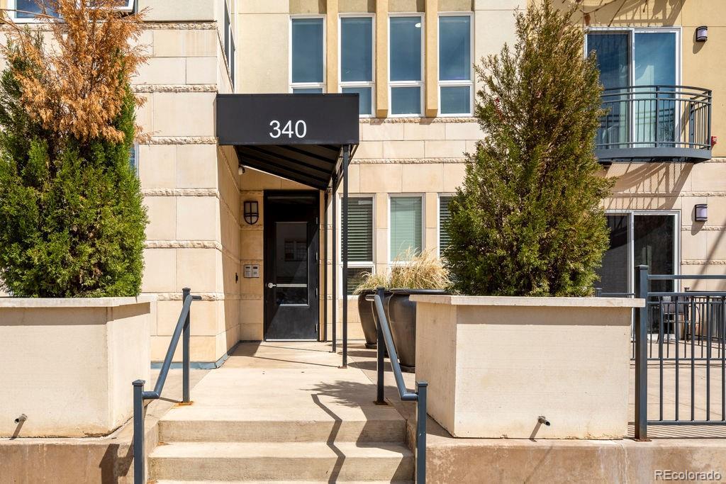 MLS# 8841728 - 5 - 340 S Lafayette Street #201, Denver, CO 80209