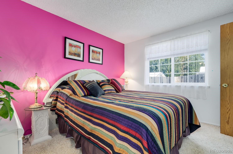 MLS# 8842924 - 17 - 1612 19th Avenue, Longmont, CO 80501