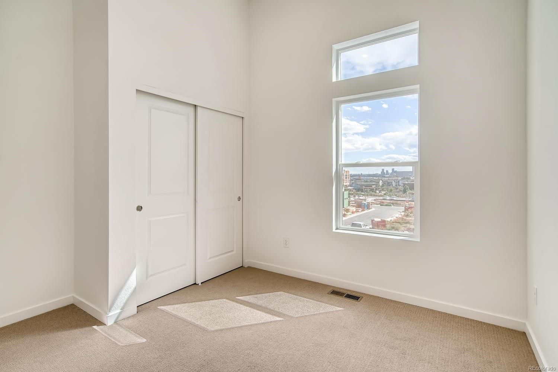 MLS# 8849134 - 1 - 1725  W 67th Circle, Denver, CO 80221