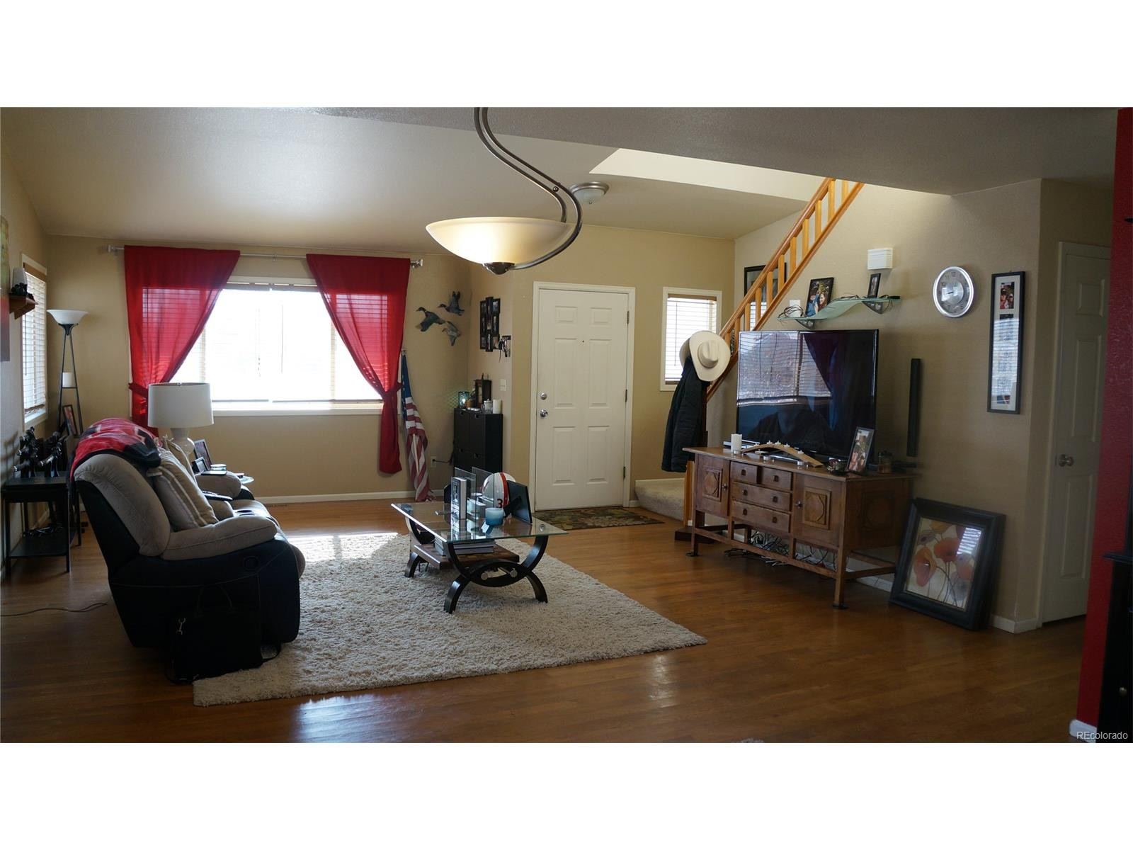 MLS# 8850556 - 6 - 2245 E 127th Place, Thornton, CO 80241