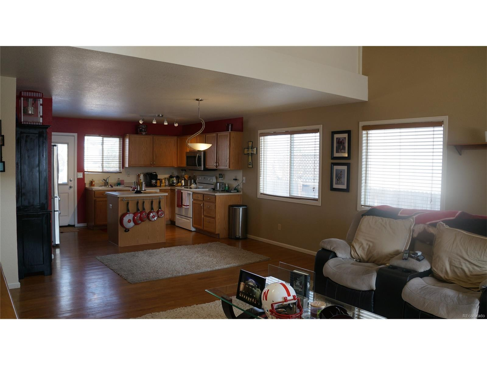 MLS# 8850556 - 7 - 2245 E 127th Place, Thornton, CO 80241