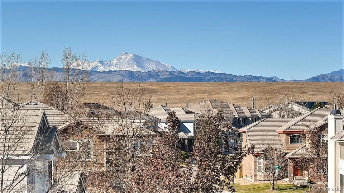 MLS# 8856763 - 26 - 3504 W Torreys Peak Drive, Superior, CO 80027