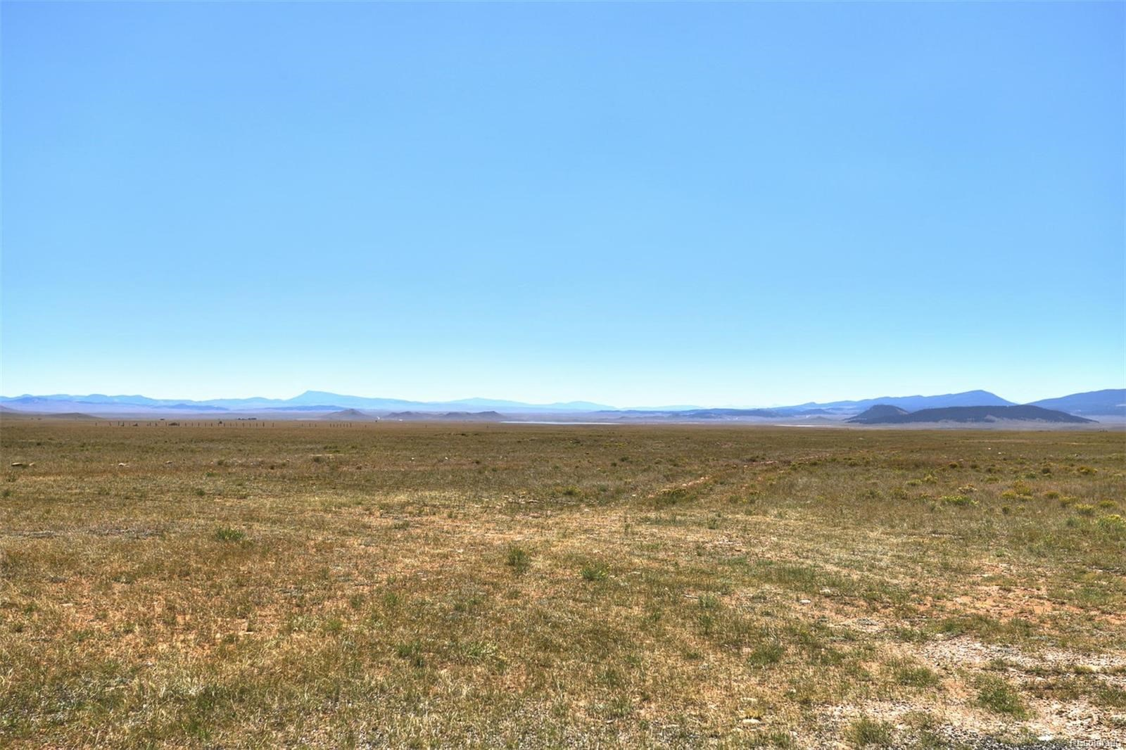 MLS# 8857960 - 3905  Bare Trail, Hartsel, CO 80449