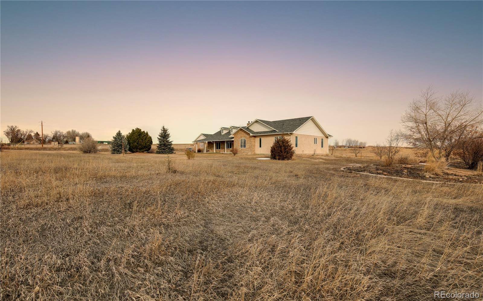 MLS# 8859605 - 11 - 14986 County Road 1 , Longmont, CO 80504