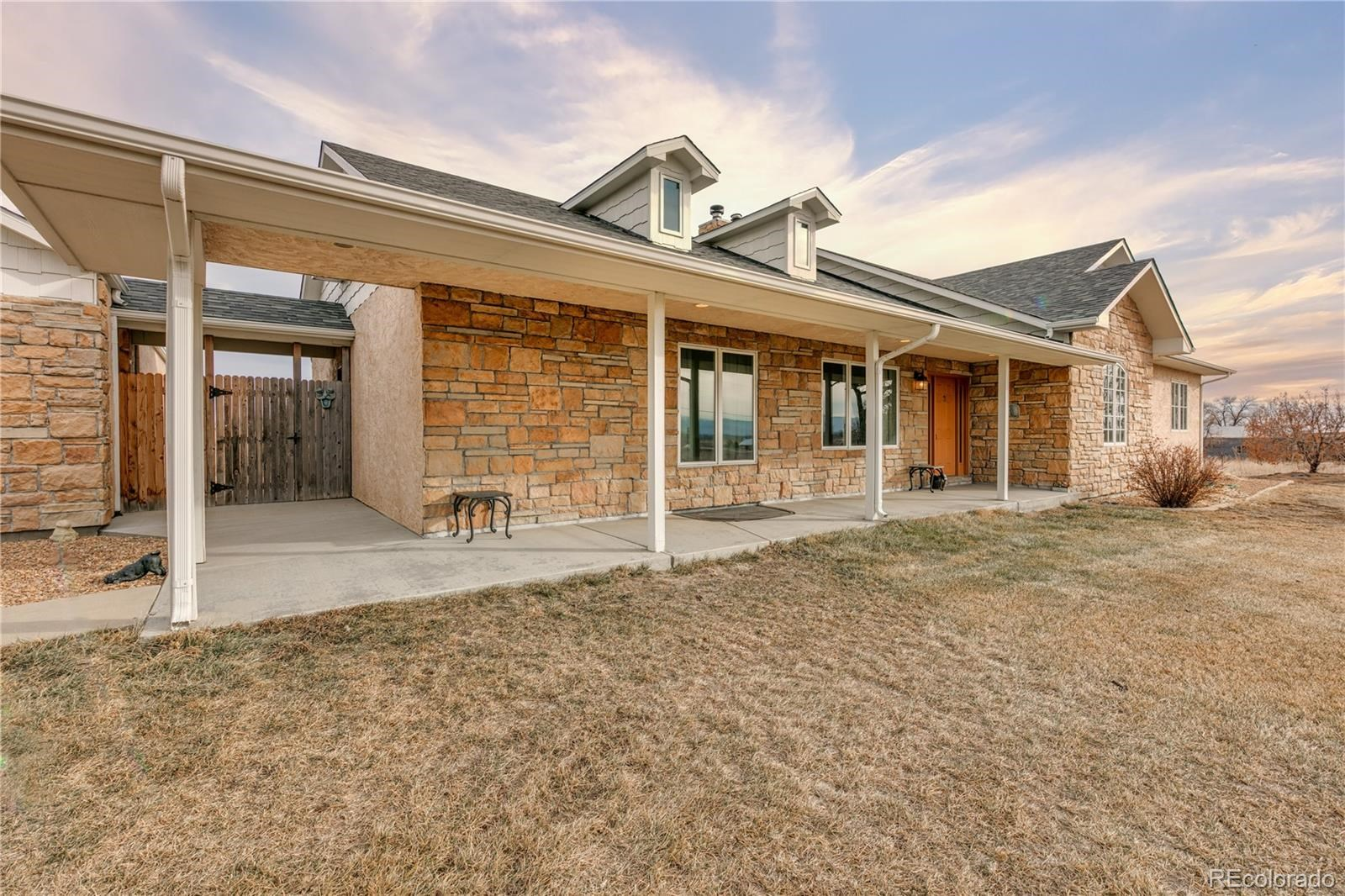 MLS# 8859605 - 12 - 14986 County Road 1 , Longmont, CO 80504