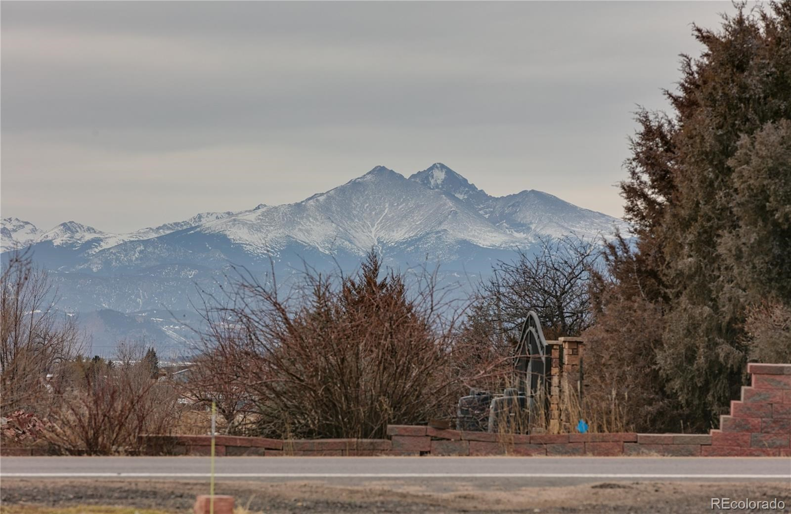 MLS# 8859605 - 14986 County Road 1 , Longmont, CO 80504