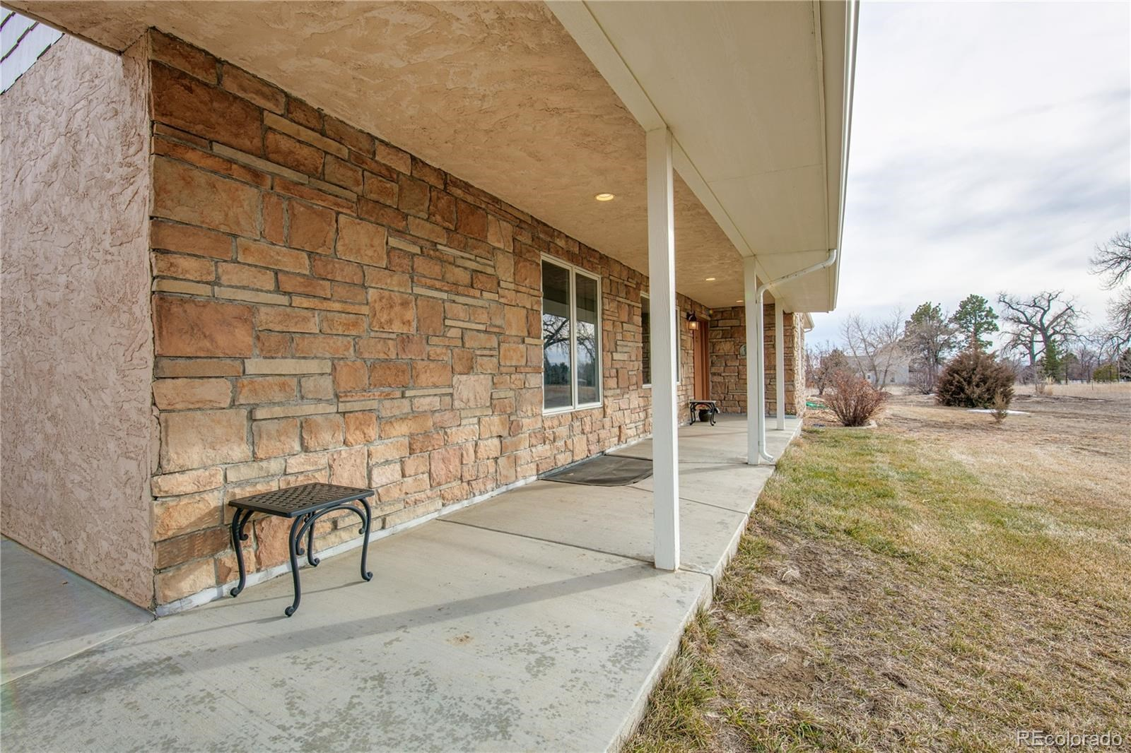 MLS# 8859605 - 5 - 14986 County Road 1 , Longmont, CO 80504