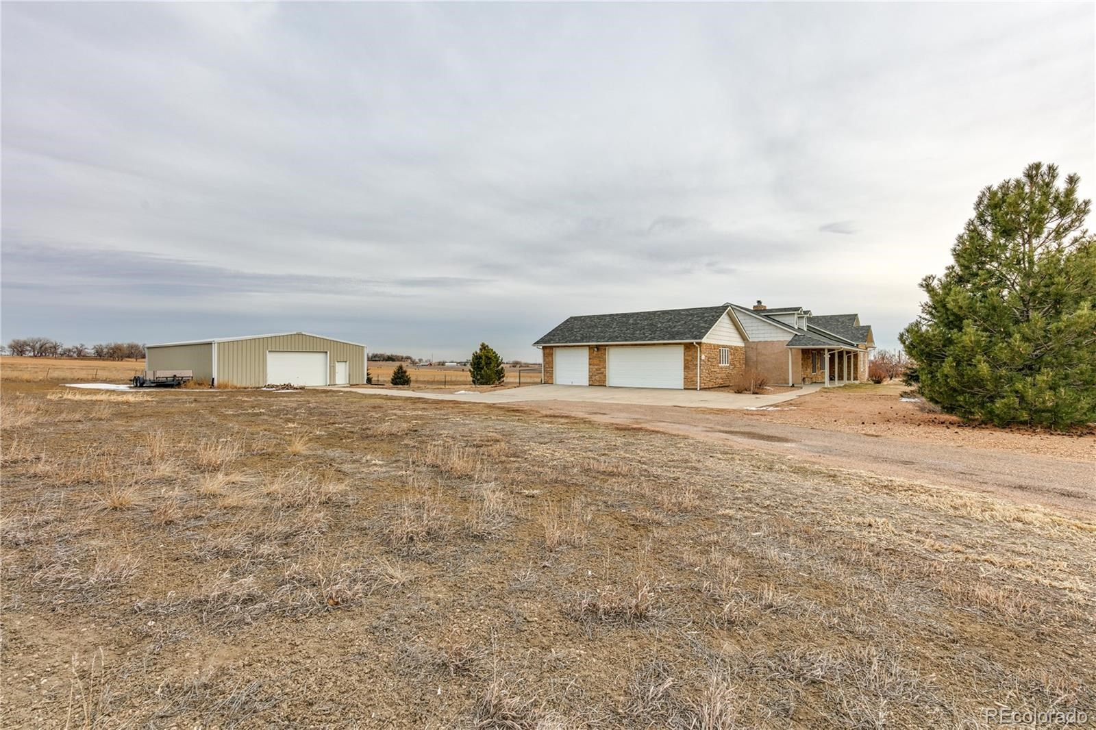 MLS# 8859605 - 6 - 14986 County Road 1 , Longmont, CO 80504