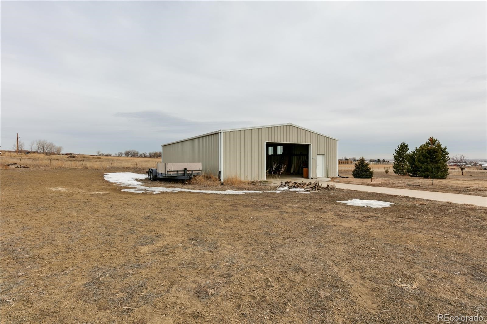 MLS# 8859605 - 8 - 14986 County Road 1 , Longmont, CO 80504