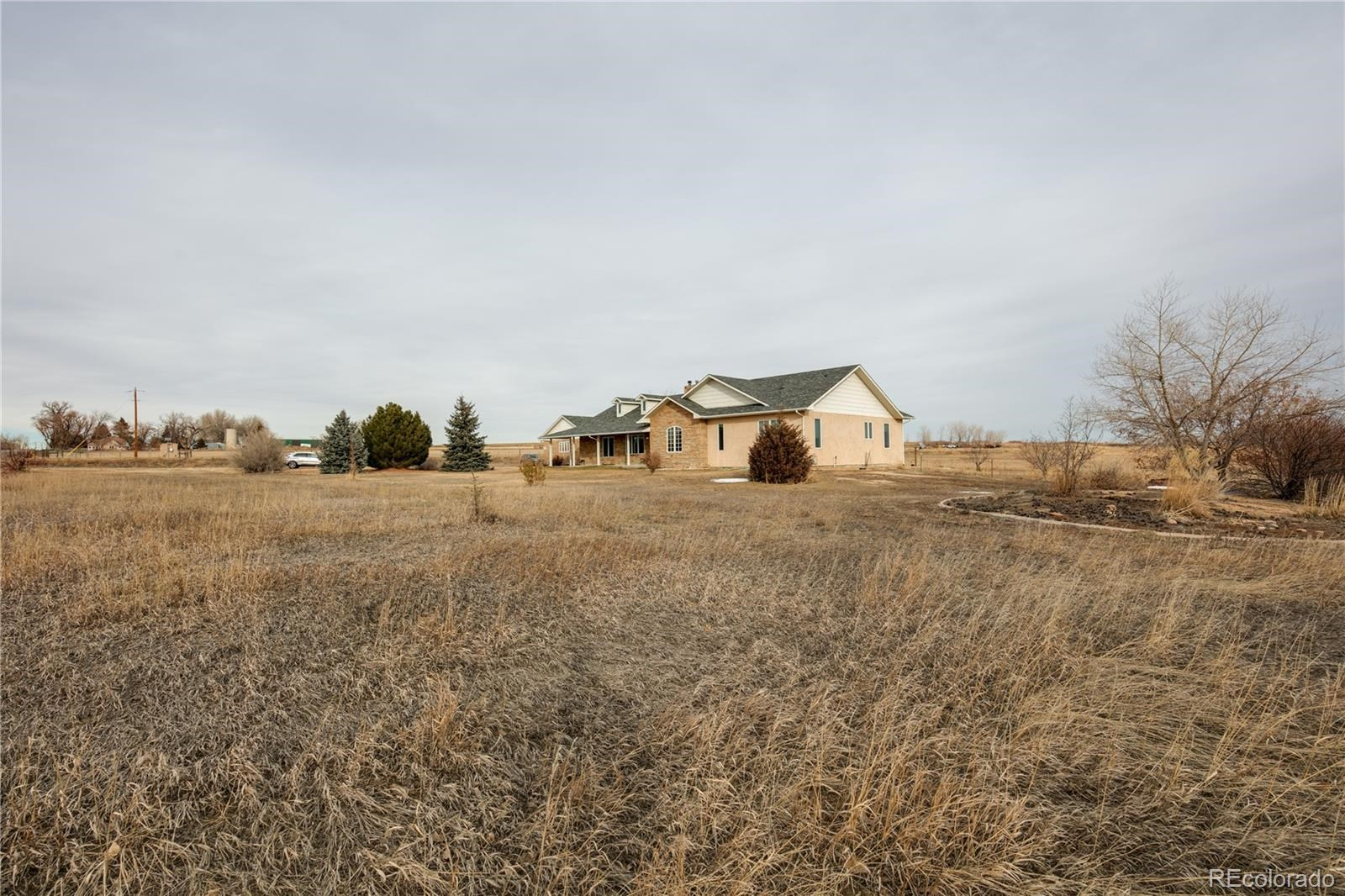 MLS# 8859605 - 10 - 14986 County Road 1 , Longmont, CO 80504