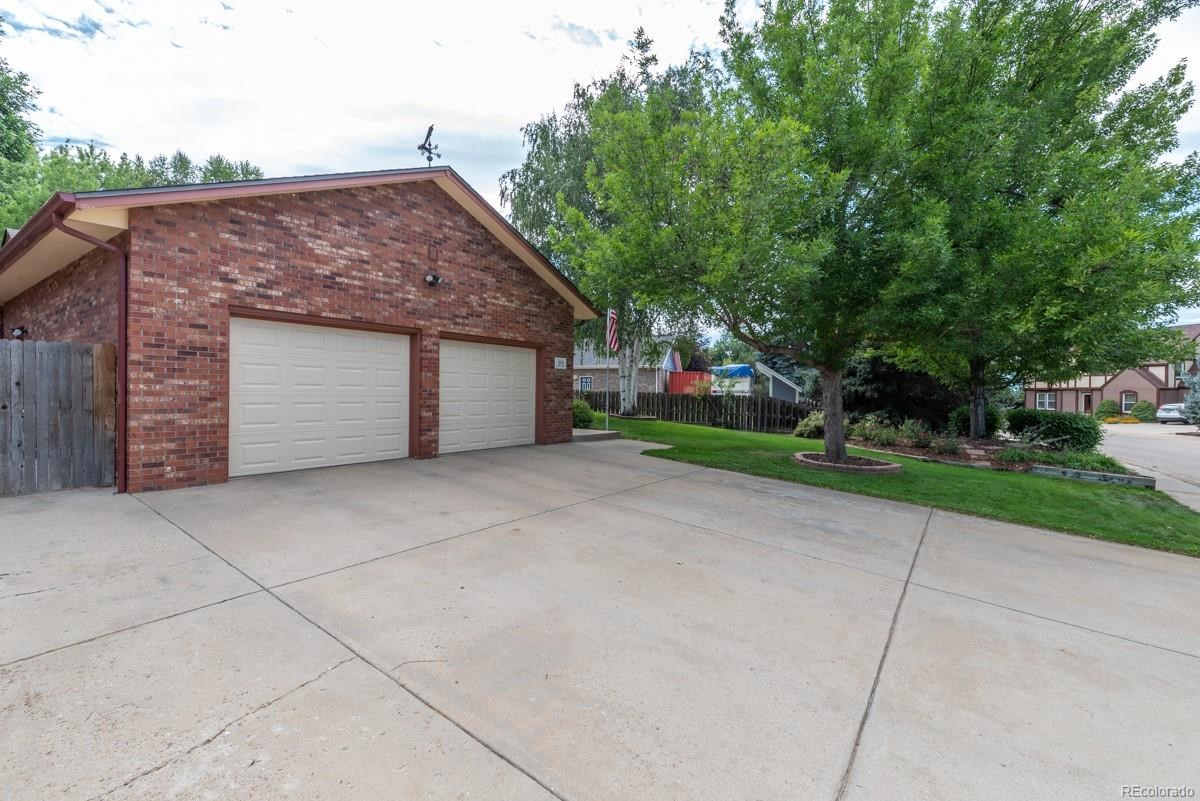 MLS# 8862904 - 1 - 444  Sherilynn Circle, Firestone, CO 80520
