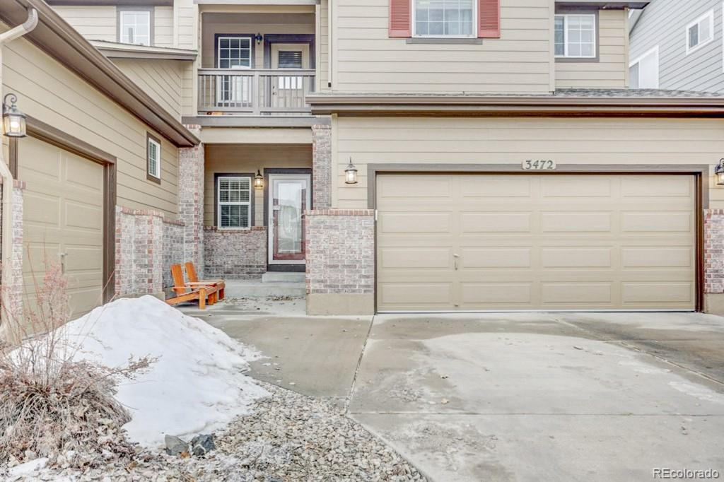MLS# 8868046 - 7 - 3472 Dove Valley Place, Castle Rock, CO 80108