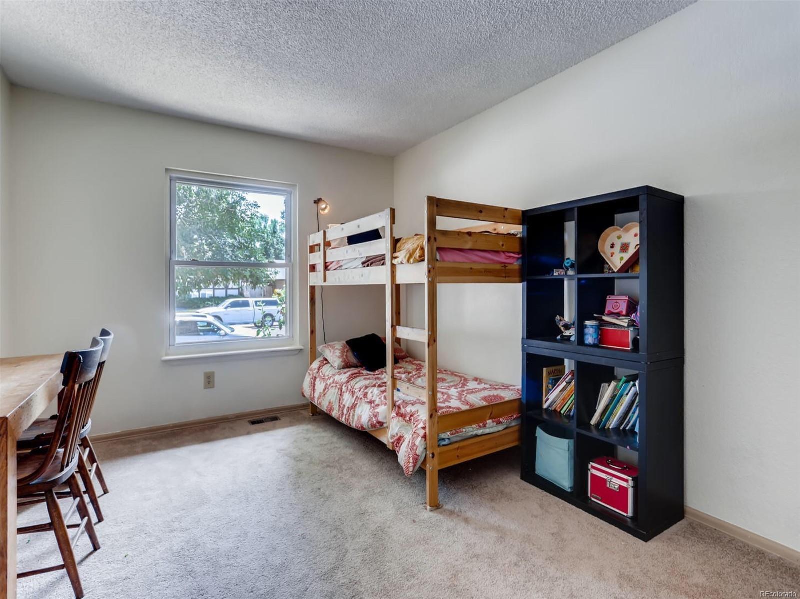 MLS# 8877836 - 17 - 16703 E Kenyon Drive, Aurora, CO 80013