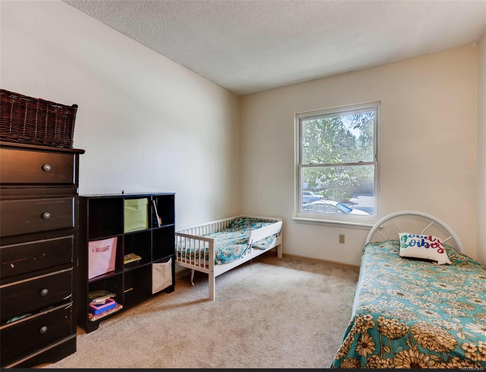 MLS# 8877836 - 18 - 16703 E Kenyon Drive, Aurora, CO 80013