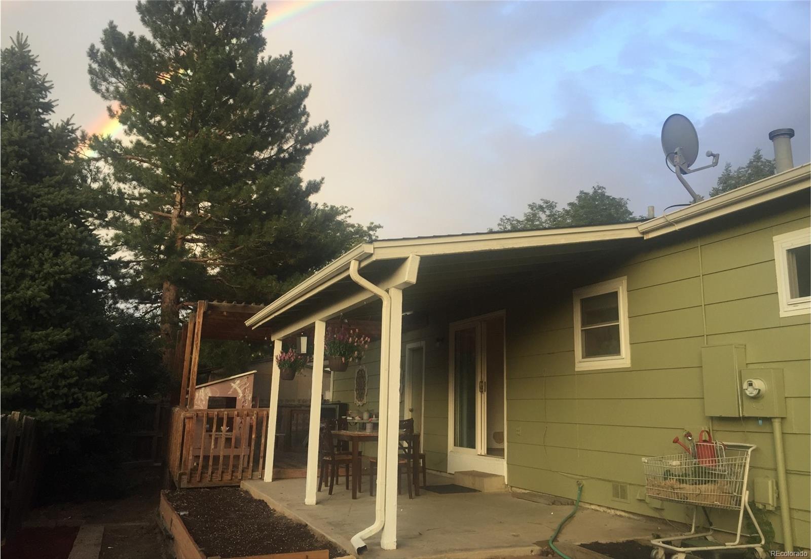 MLS# 8877836 - 29 - 16703 E Kenyon Drive, Aurora, CO 80013