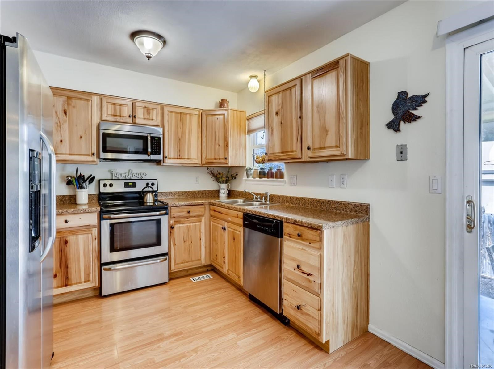 MLS# 8877836 - 4 - 16703 E Kenyon Drive, Aurora, CO 80013