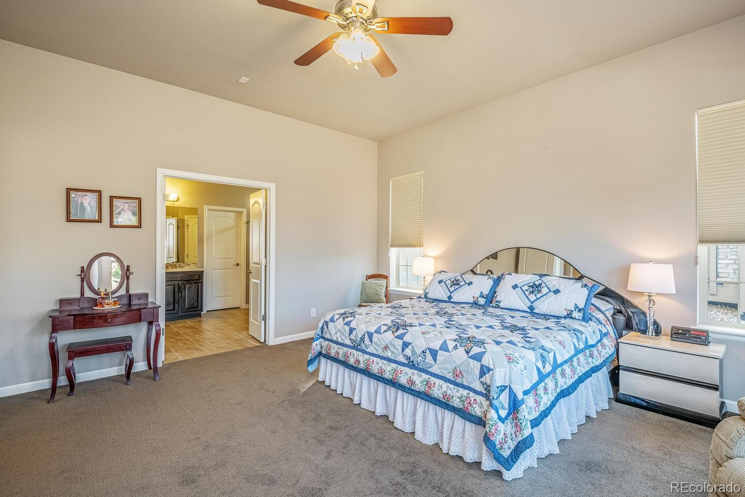 MLS# 8878612 - 17 - 15895 Wild Horse Drive, Broomfield, CO 80023