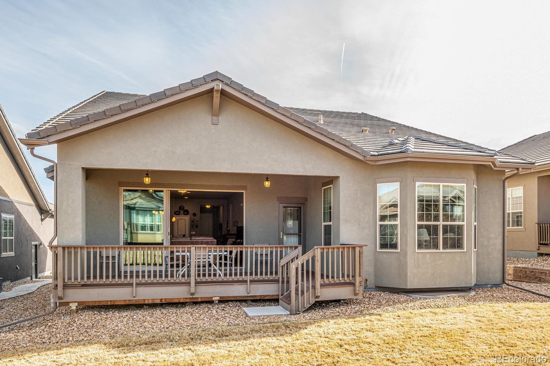 MLS# 8878612 - 25 - 15895 Wild Horse Drive, Broomfield, CO 80023