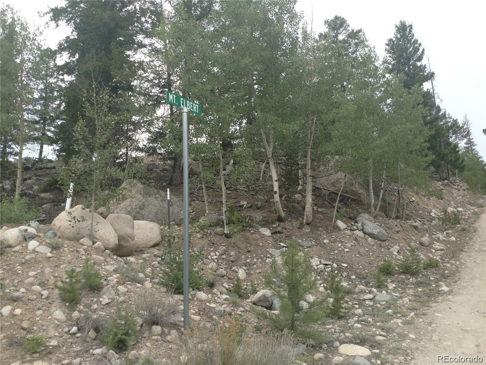 MLS# 8880034 - 7 - 368 Mount Elbert Drive, Twin Lakes, CO 81251