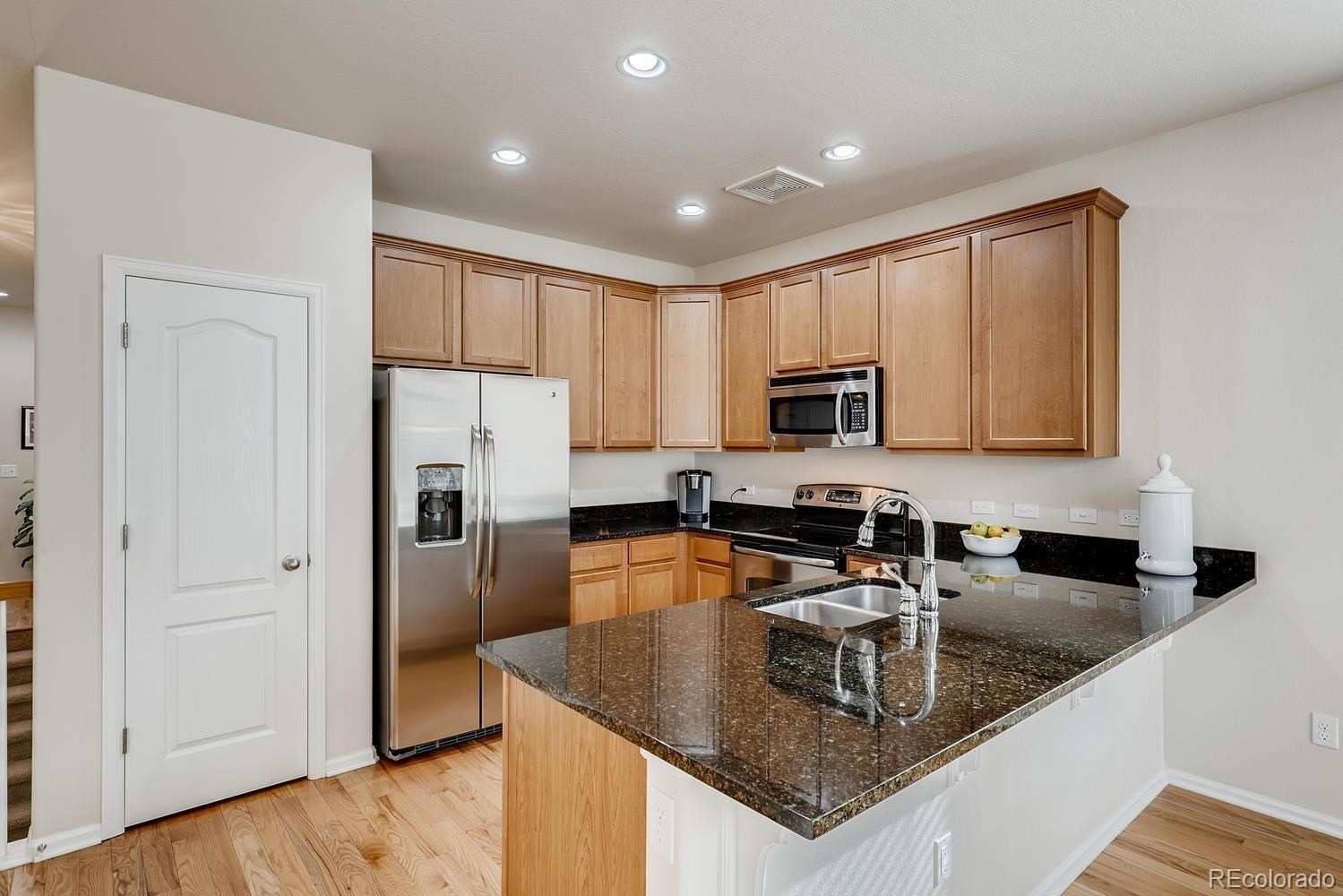 MLS# 8893940 - 12 - 1373 Armstrong Drive, Longmont, CO 80504