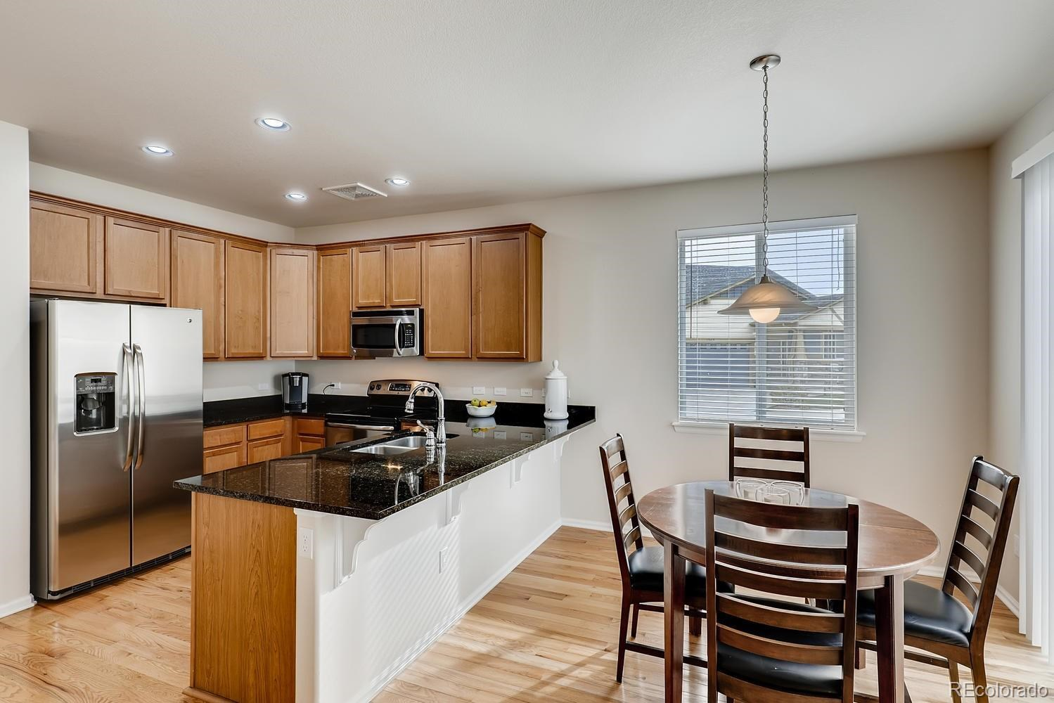 MLS# 8893940 - 13 - 1373 Armstrong Drive, Longmont, CO 80504
