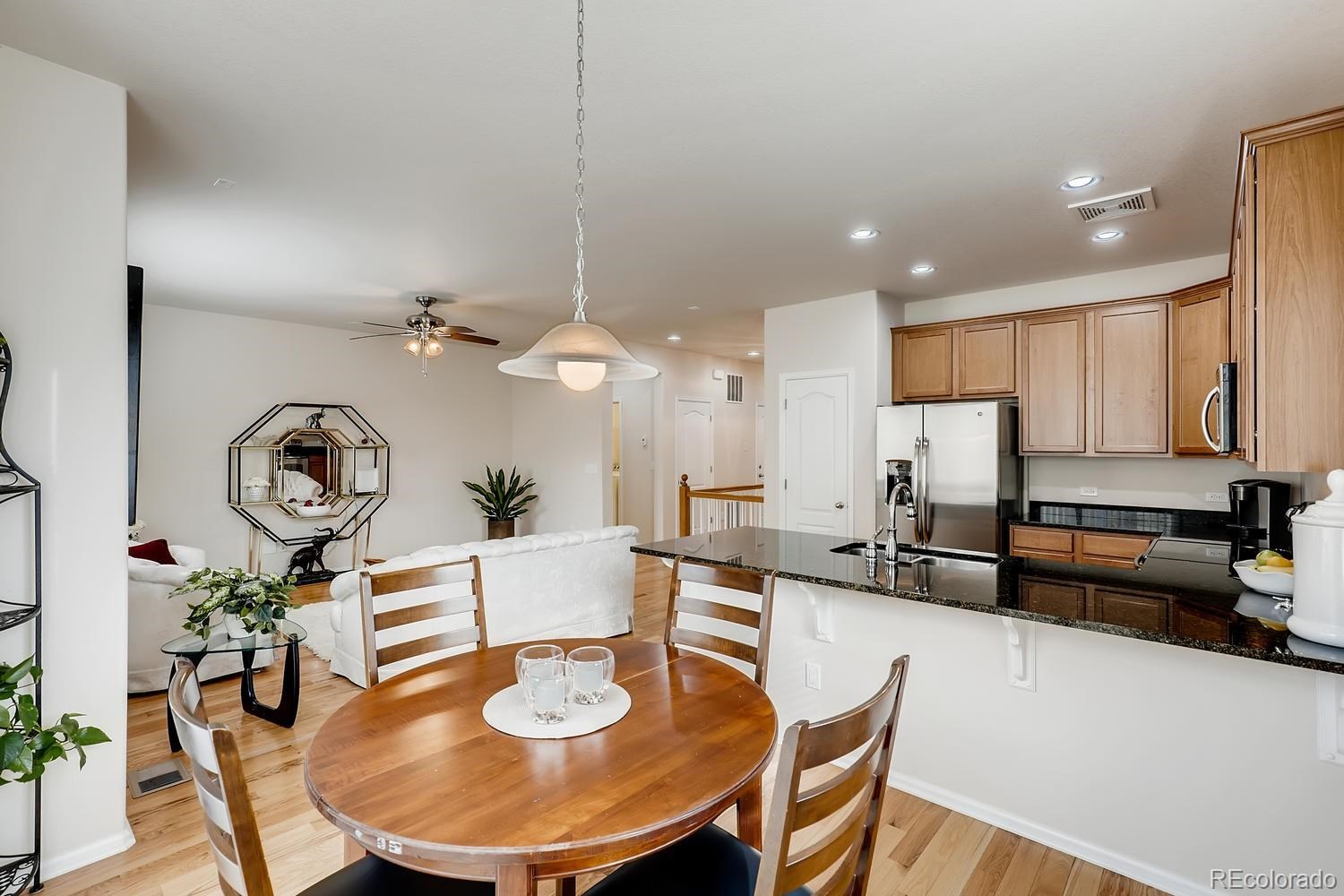 MLS# 8893940 - 15 - 1373 Armstrong Drive, Longmont, CO 80504