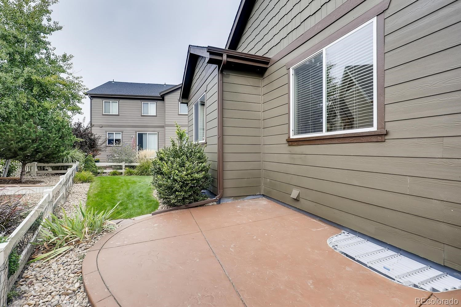 MLS# 8893940 - 34 - 1373 Armstrong Drive, Longmont, CO 80504