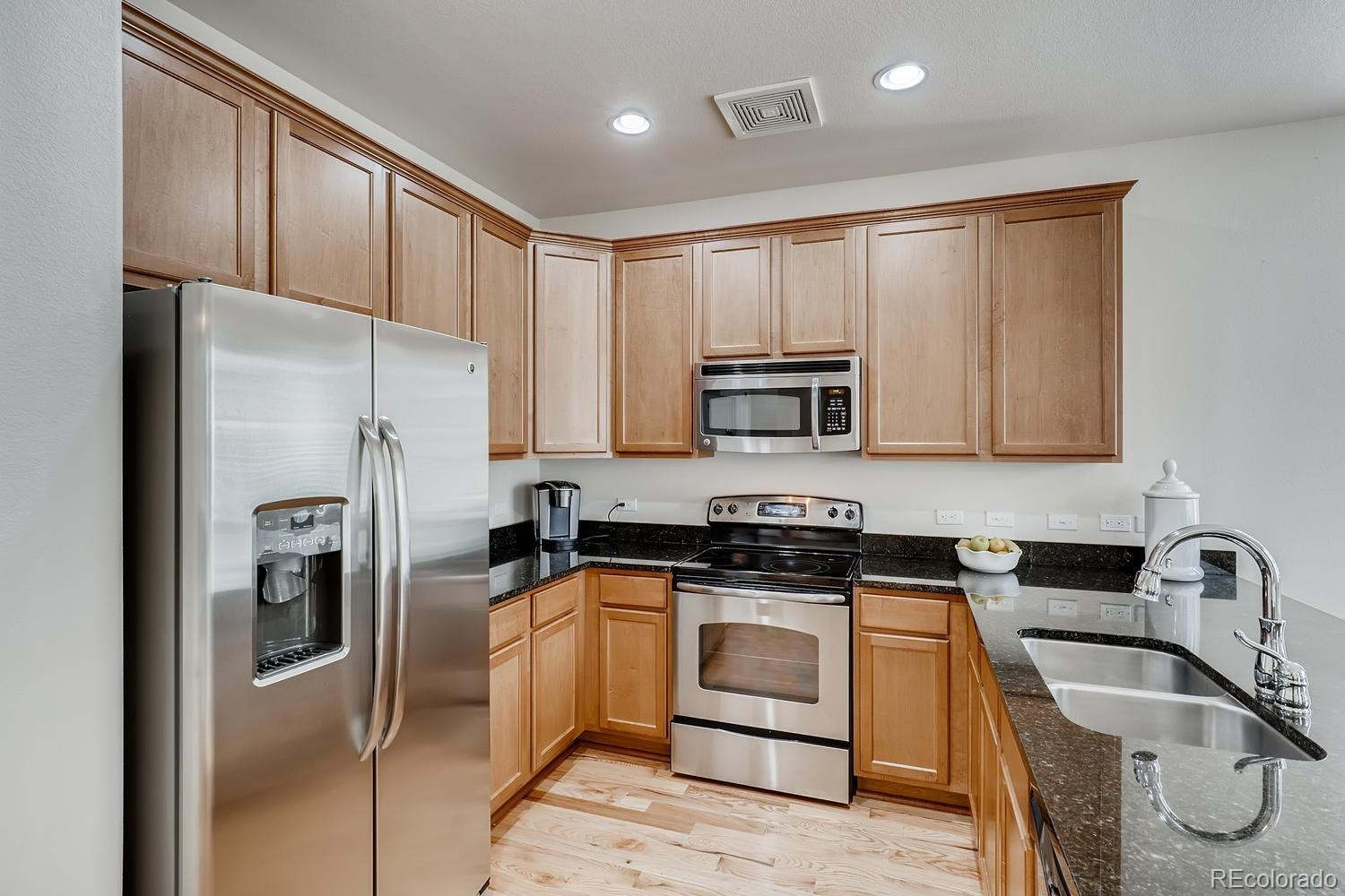 MLS# 8893940 - 9 - 1373 Armstrong Drive, Longmont, CO 80504