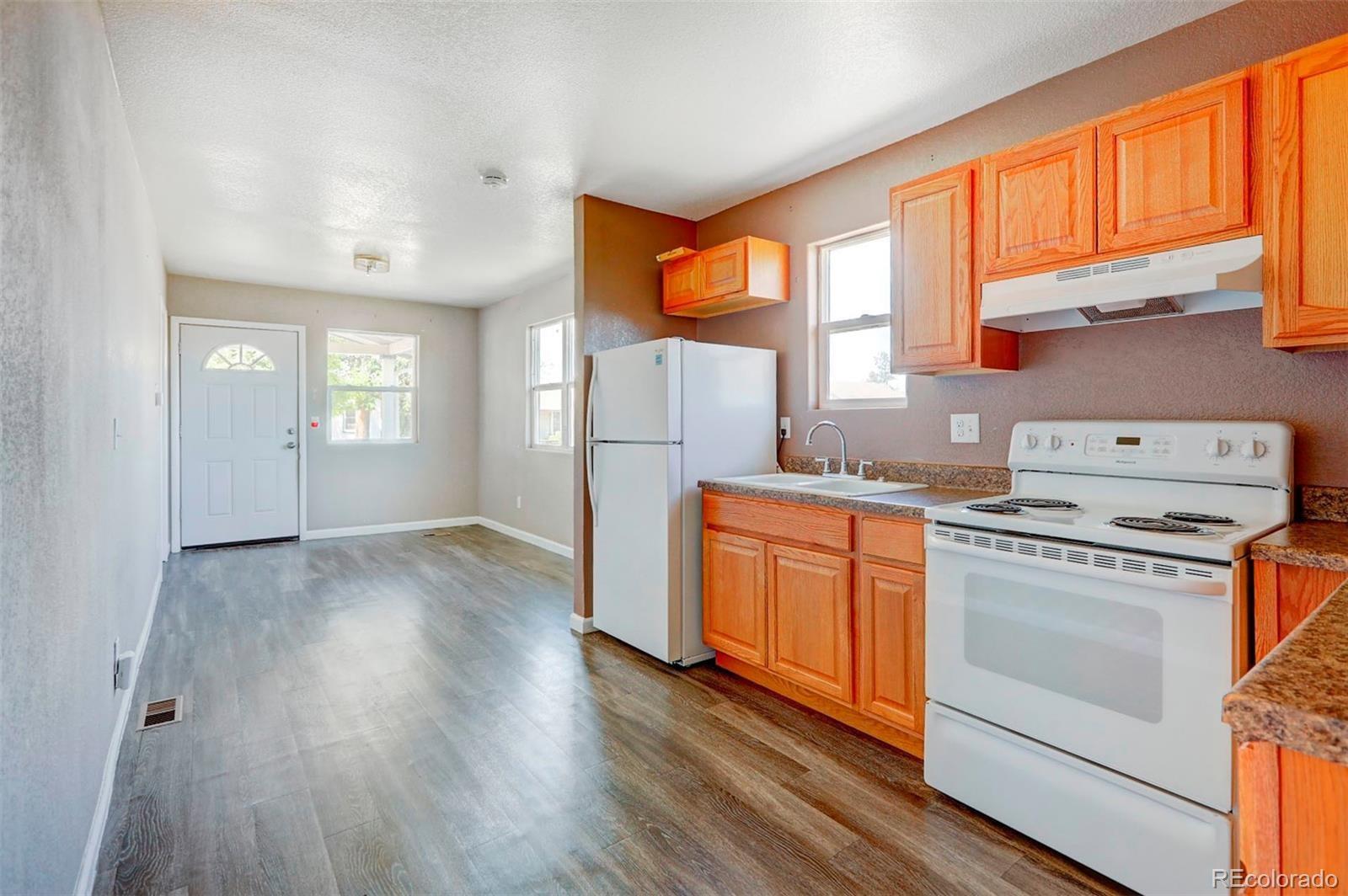 MLS# 8897220 - 1 - 480  6th Street, Bennett, CO 80102