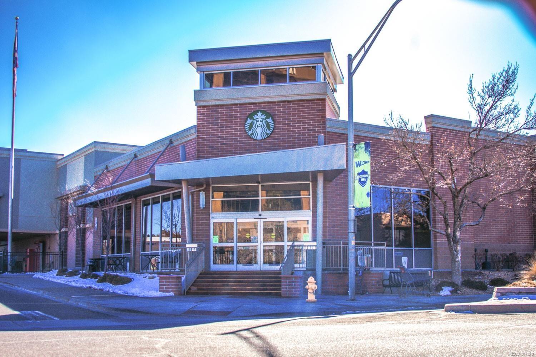 MLS# 8908078 - 1 - 435  S Forest Street, Denver, CO 80246