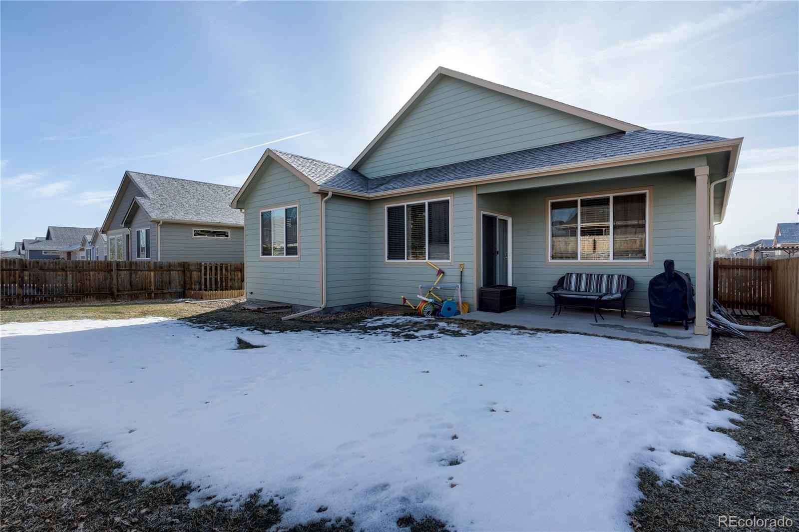 MLS# 8936788 - 34 - 621 Dee Road, Johnstown, CO 80534
