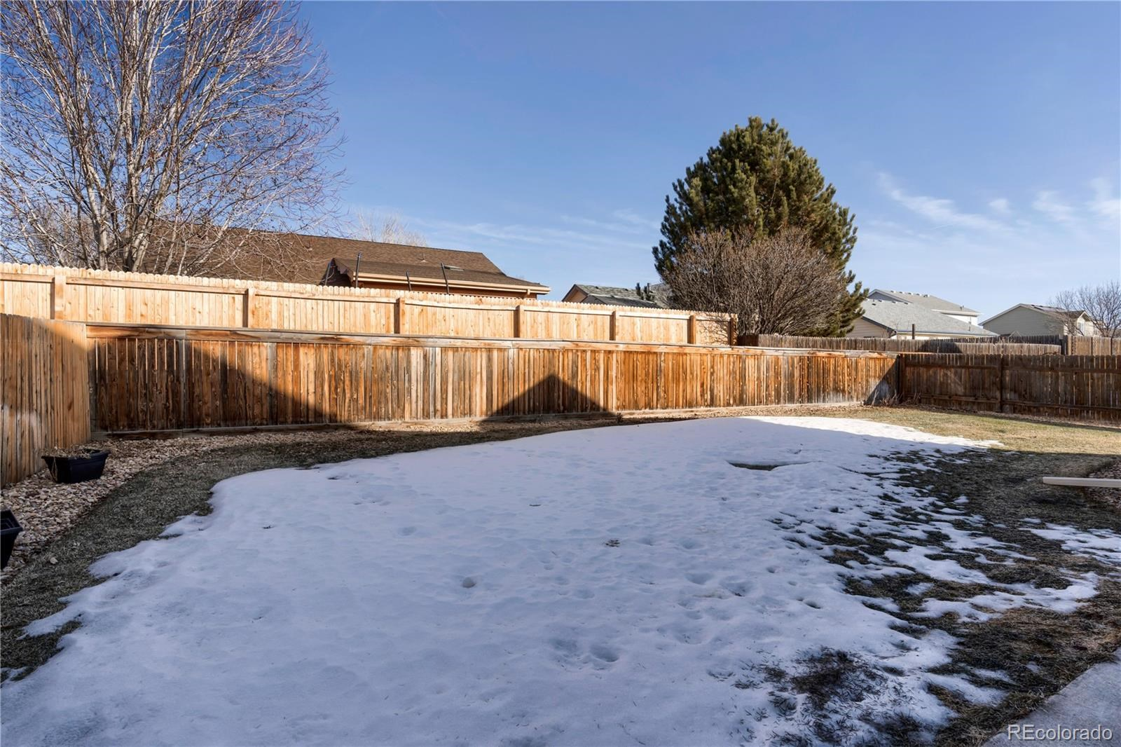 MLS# 8936788 - 35 - 621 Dee Road, Johnstown, CO 80534