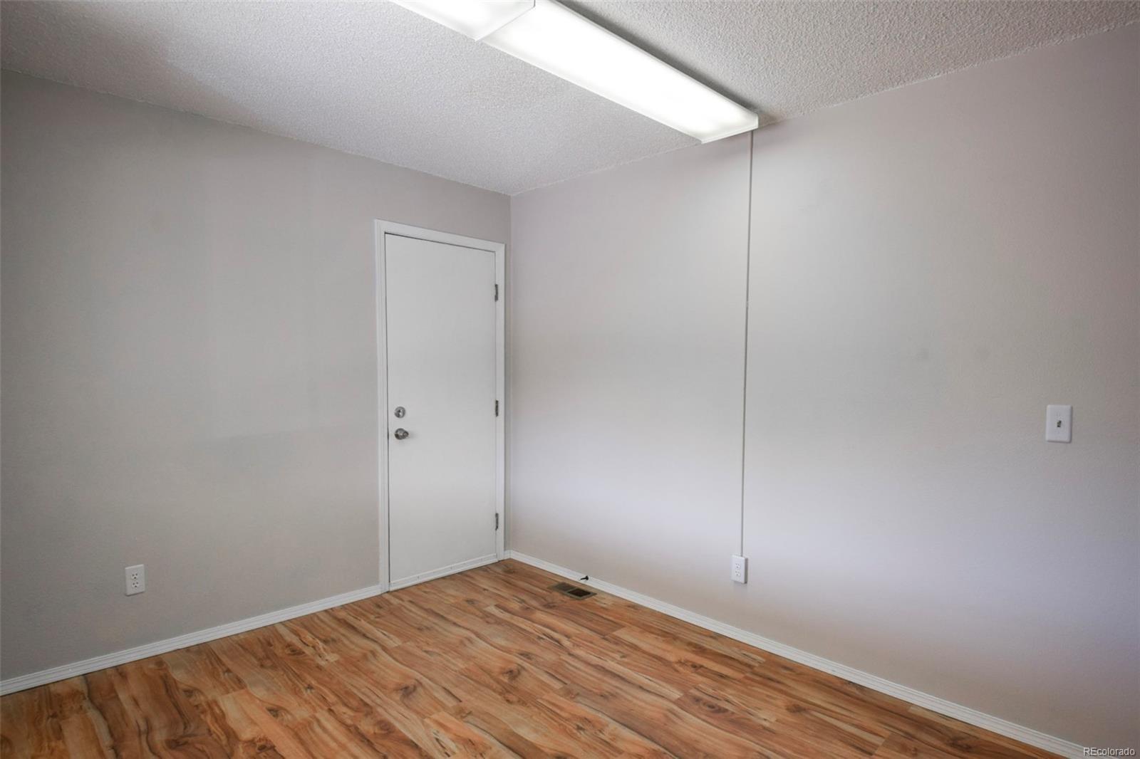 MLS# 8938880 - 1 - 4266  S Eldridge Street, Morrison, CO 80465