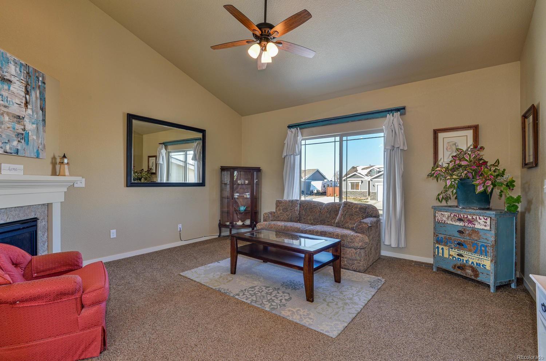 MLS# 8941279 - 6 - 148 Linden Oaks Drive, Ault, CO 80610