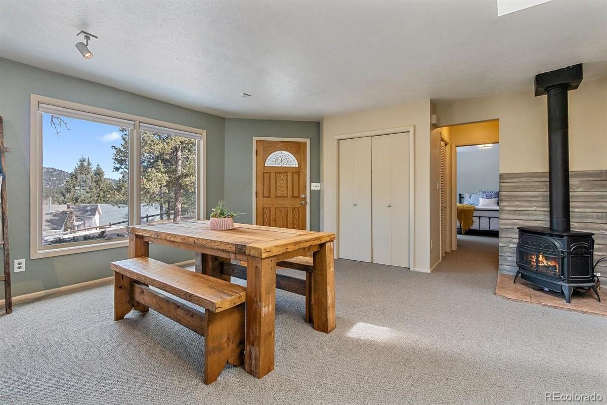 MLS# 8941585 - 11 - 28342 Camel Heights Circle, Evergreen, CO 80439