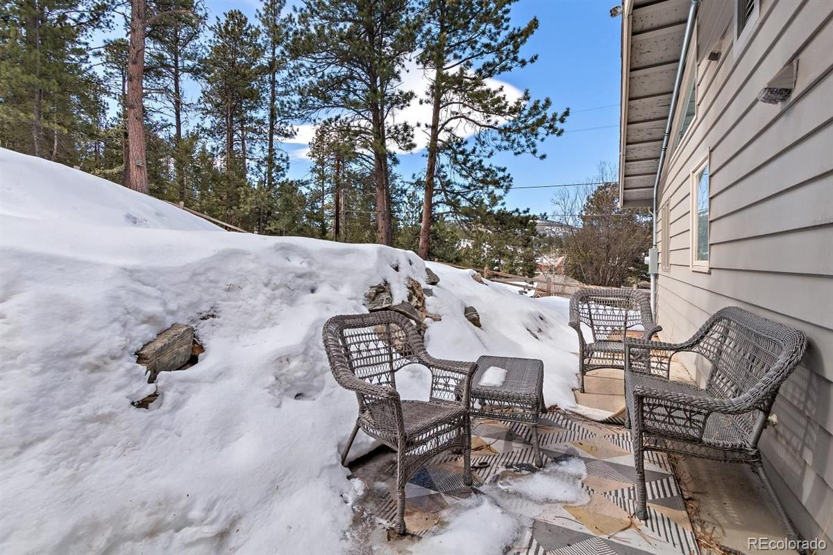 MLS# 8941585 - 29 - 28342 Camel Heights Circle, Evergreen, CO 80439