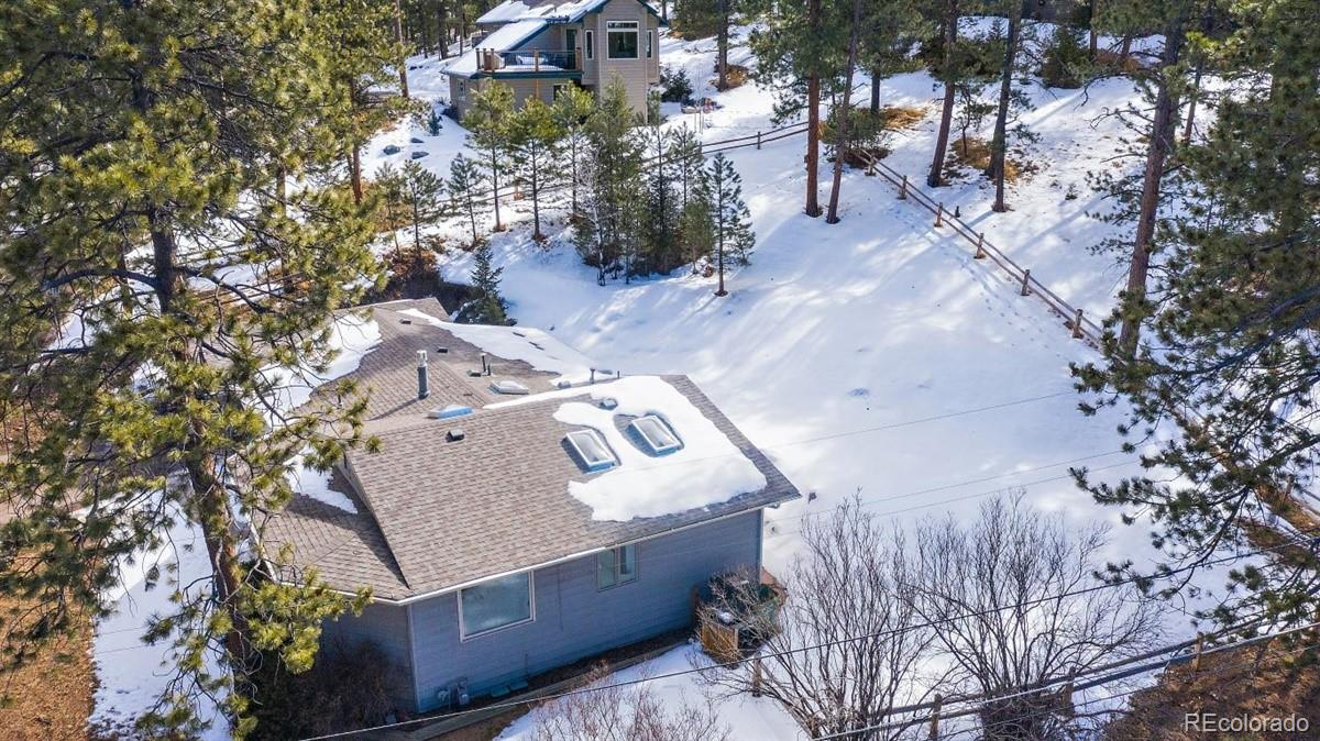 MLS# 8941585 - 33 - 28342 Camel Heights Circle, Evergreen, CO 80439